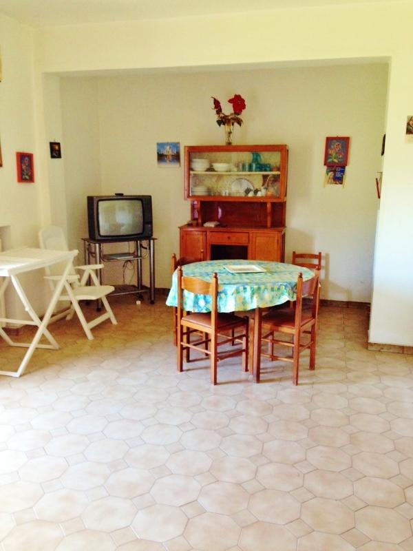 Appartamento in vendita di 75 mq circa da ristrutturare zona San Domenico